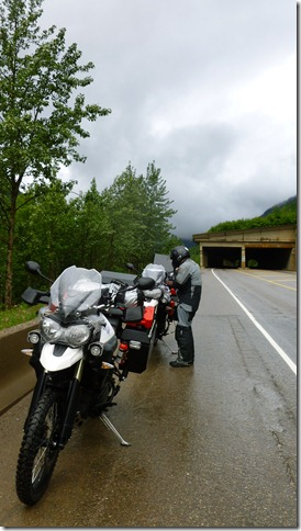 Alaska June 30 11 - Revelstoke to Hinton (8)