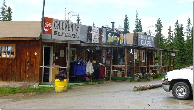Alaska July 10 11 DC to Chicken (121)