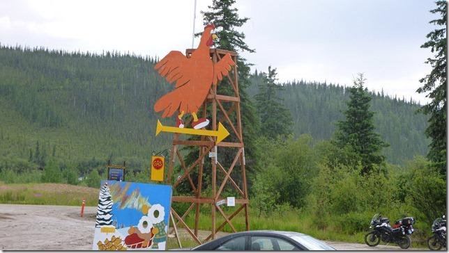 Alaska July 10 11 DC to Chicken (122)