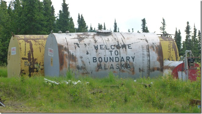Alaska July 10 11 DC to Chicken (14)