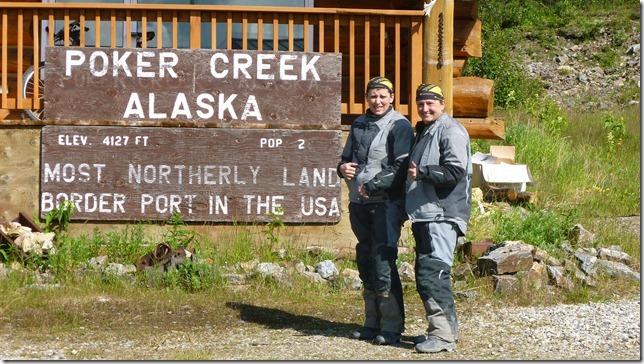 Alaska July 10 11 DC to Chicken (17)