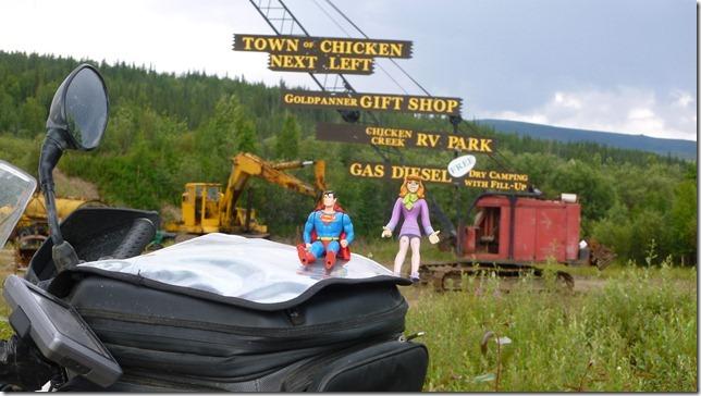 Alaska July 10 11 DC to Chicken (2)
