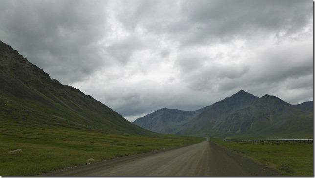 Alaska July 16 11 Dead to Fair (100)
