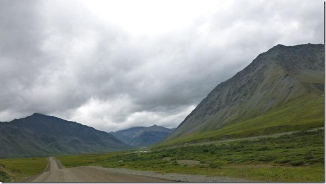Alaska July 16 11 Dead to Fair (102)