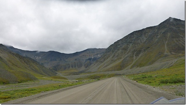 Alaska July 16 11 Dead to Fair (110)