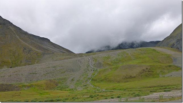 Alaska July 16 11 Dead to Fair (111)
