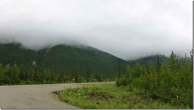 Alaska July 16 11 Dead to Fair (117)