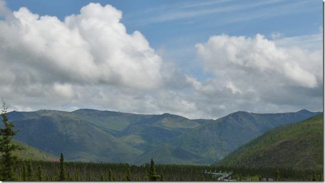 Alaska July 16 11 Dead to Fair (125)