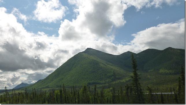 Alaska July 16 11 Dead to Fair (131)