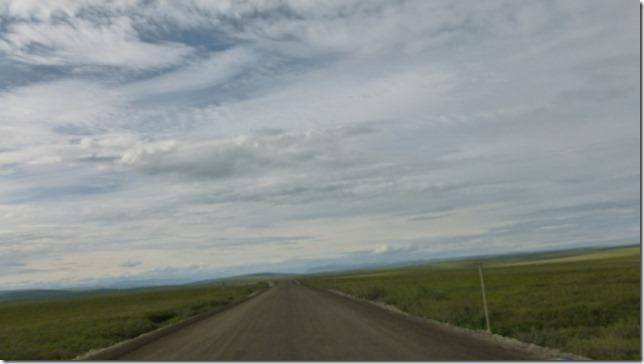 Alaska July 16 11 Dead to Fair (53)