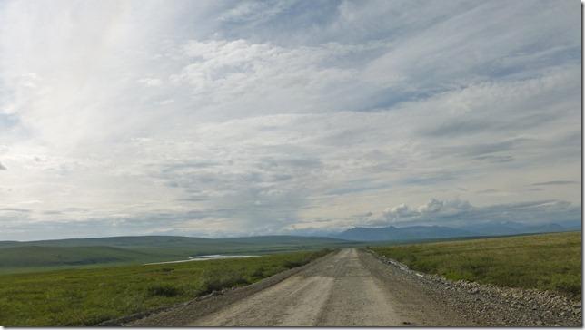 Alaska July 16 11 Dead to Fair (67)