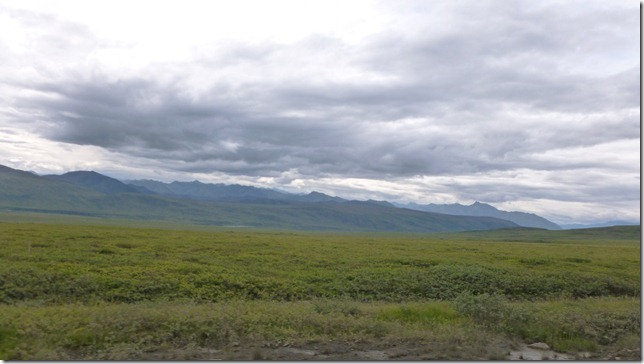 Alaska July 16 11 Dead to Fair (78)