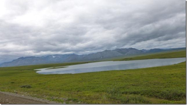 Alaska July 16 11 Dead to Fair (87)