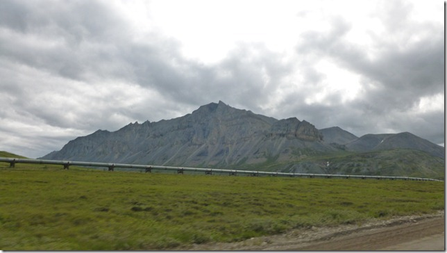 Alaska July 16 11 Dead to Fair (91)
