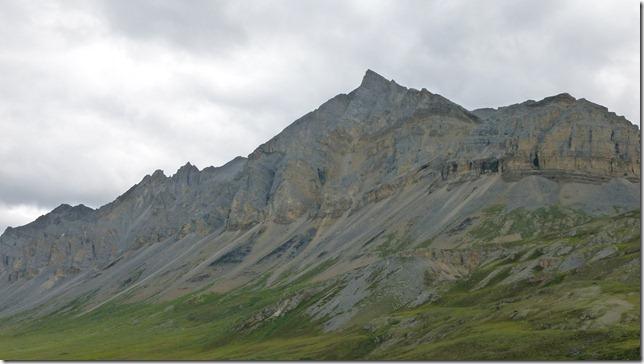 Alaska July 16 11 Dead to Fair (94)