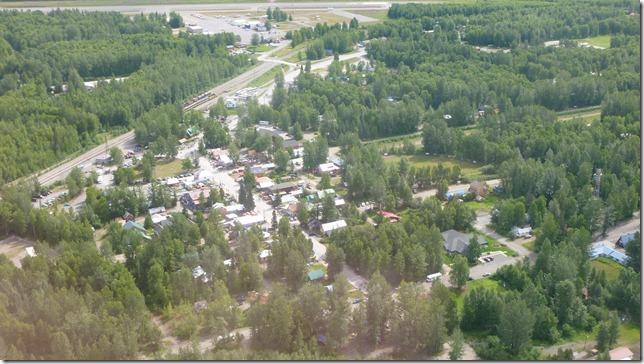 Alaska July 20 11 Talkeetna to Anch (109)