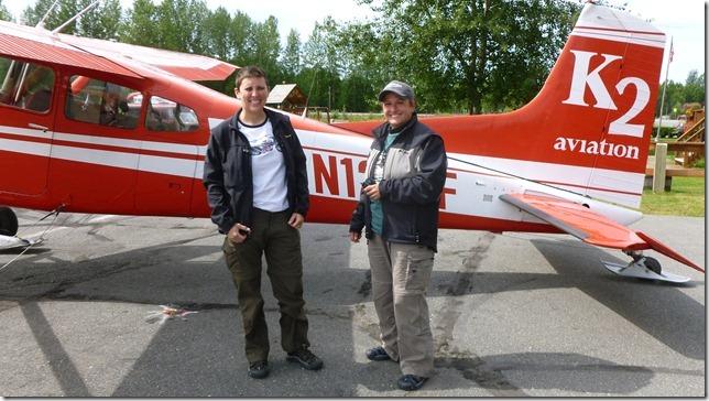 Alaska July 20 11 Talkeetna to Anch (111)