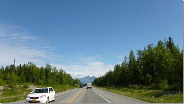 Alaska July 20 11 Talkeetna to Anch (115)