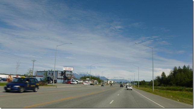 Alaska July 20 11 Talkeetna to Anch (117)