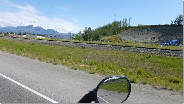 Alaska July 20 11 Talkeetna to Anch (119)