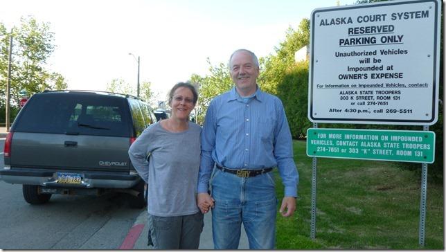 Alaska July 20 11 Talkeetna to Anch (125)