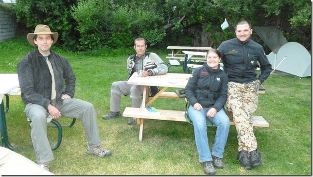 Alaska July 20 11 Talkeetna to Anch (134)