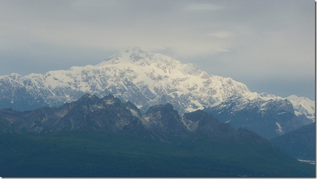Alaska July 20 11 Talkeetna to Anch (25)