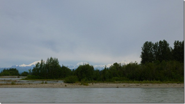 Alaska July 20 11 Talkeetna to Anch (2)