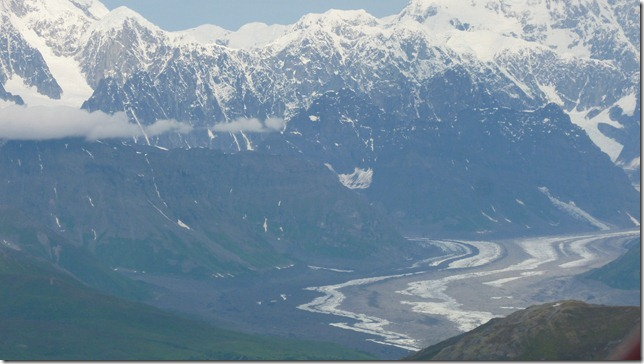 Alaska July 20 11 Talkeetna to Anch (32)