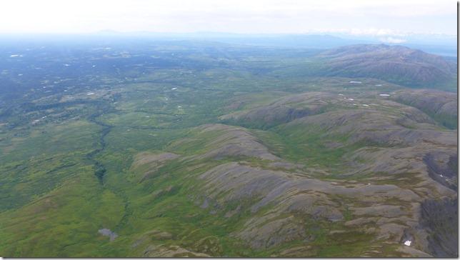 Alaska July 20 11 Talkeetna to Anch (34)