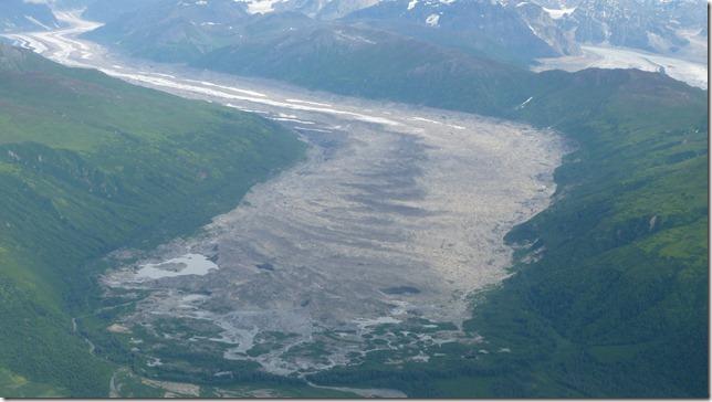 Alaska July 20 11 Talkeetna to Anch (35)