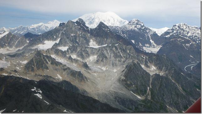 Alaska July 20 11 Talkeetna to Anch (39)