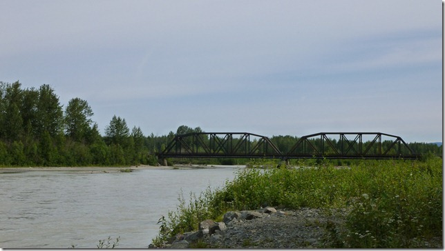 Alaska July 20 11 Talkeetna to Anch (3)