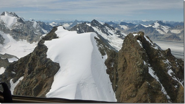 Alaska July 20 11 Talkeetna to Anch (48)