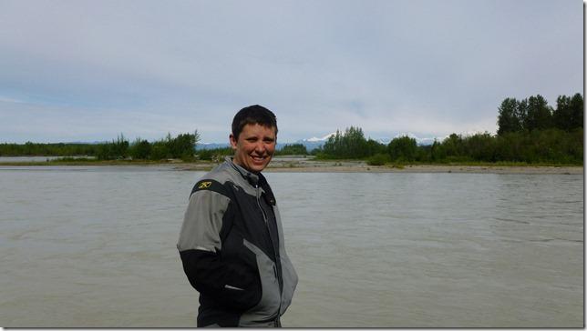 Alaska July 20 11 Talkeetna to Anch (4)