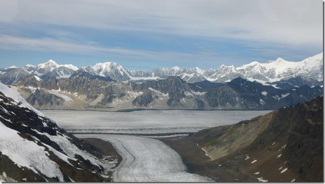 Alaska July 20 11 Talkeetna to Anch (50)