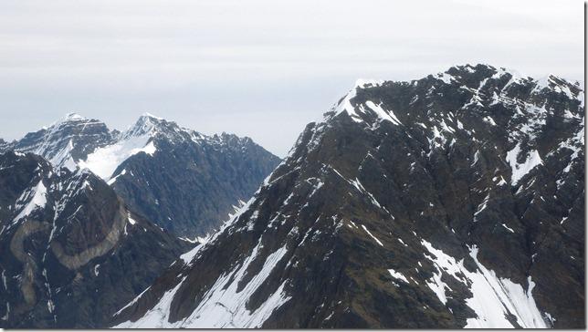 Alaska July 20 11 Talkeetna to Anch (51)
