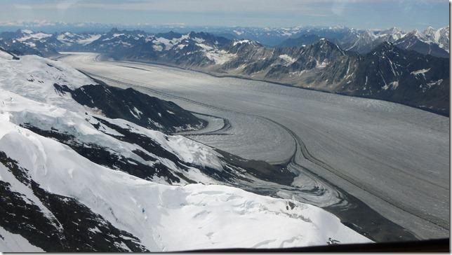 Alaska July 20 11 Talkeetna to Anch (56)