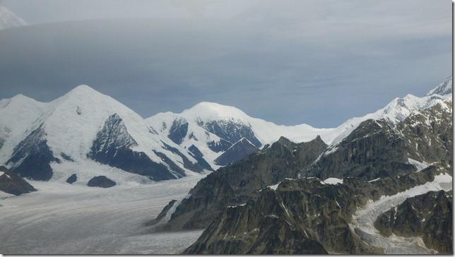 Alaska July 20 11 Talkeetna to Anch (57)