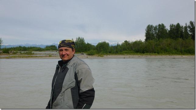Alaska July 20 11 Talkeetna to Anch (5)