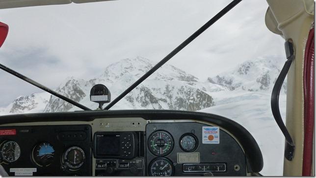 Alaska July 20 11 Talkeetna to Anch (63)
