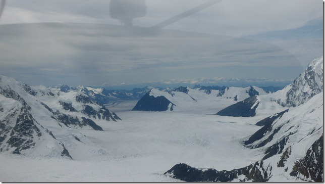 Alaska July 20 11 Talkeetna to Anch (65)