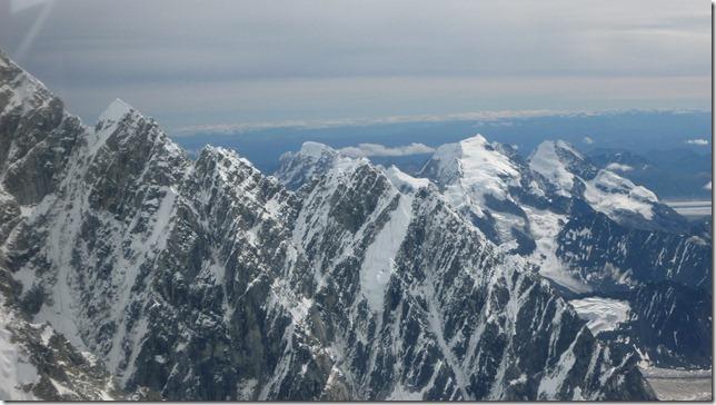 Alaska July 20 11 Talkeetna to Anch (68)