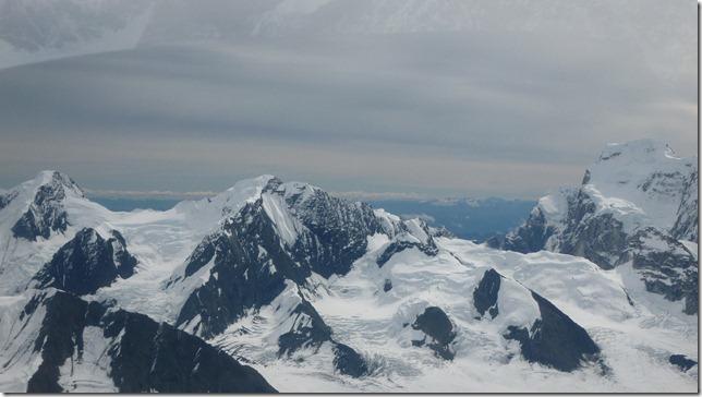 Alaska July 20 11 Talkeetna to Anch (72)