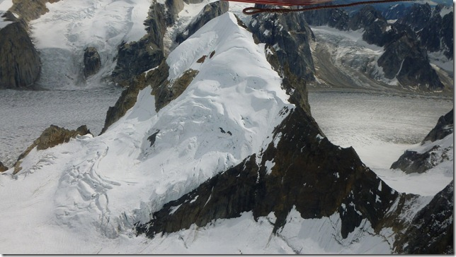 Alaska July 20 11 Talkeetna to Anch (78)