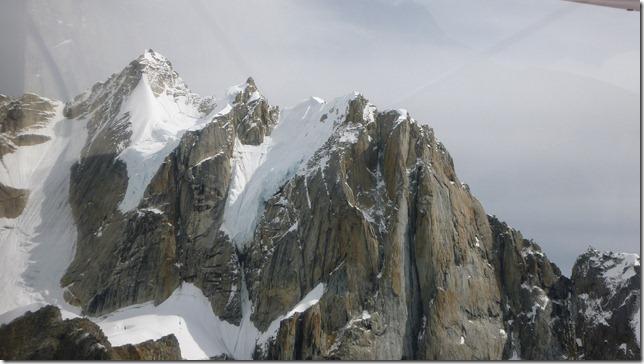 Alaska July 20 11 Talkeetna to Anch (84)