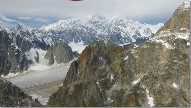 Alaska July 20 11 Talkeetna to Anch (85)