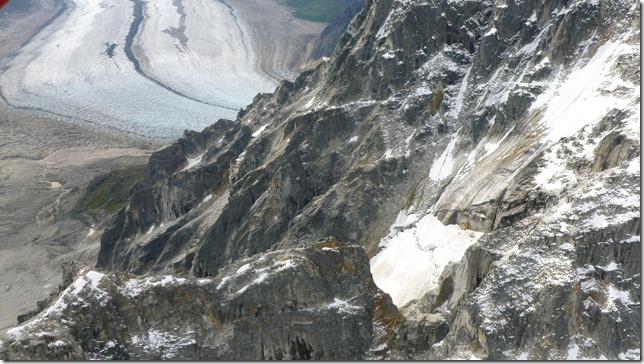 Alaska July 20 11 Talkeetna to Anch (89)