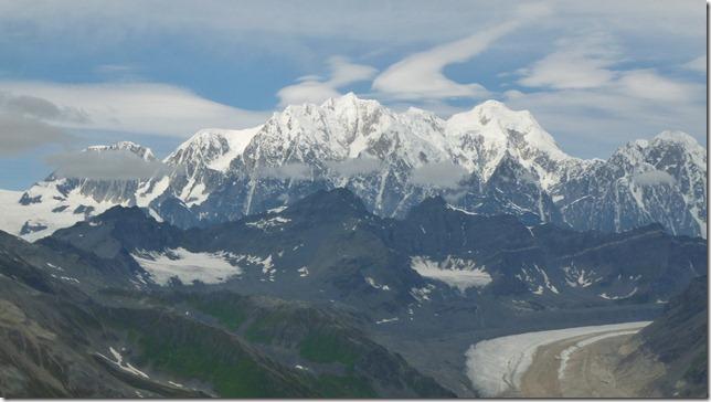 Alaska July 20 11 Talkeetna to Anch (95)