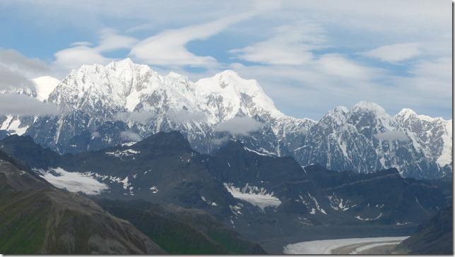 Alaska July 20 11 Talkeetna to Anch (96)